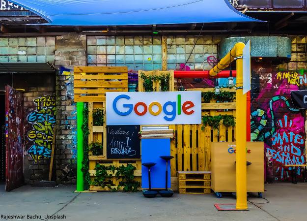 Rankingfaktoren Google