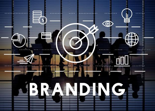 branding dropshipping