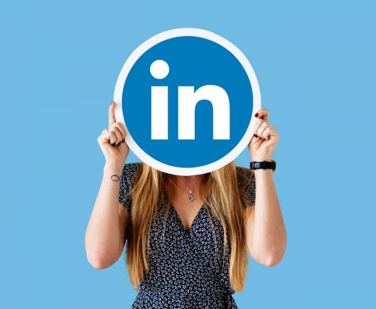 Linkedin profil optimieren (8)