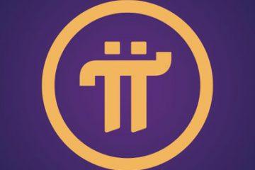 Pi Network Einladungscode
