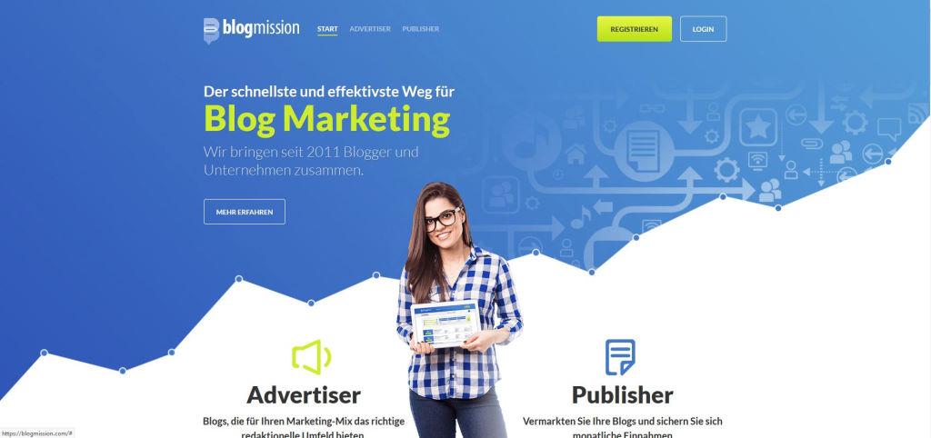 blogmission
