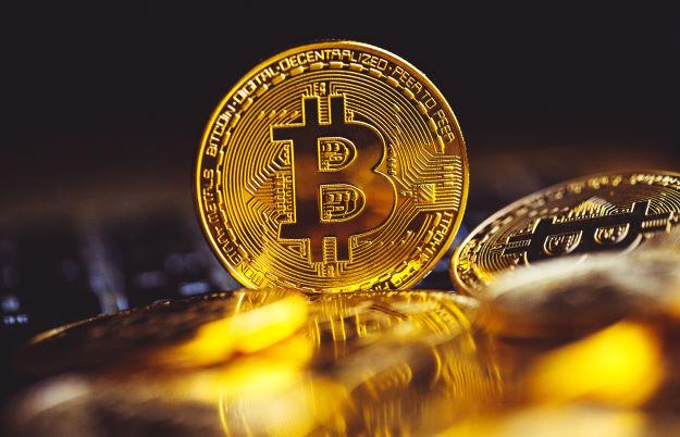 Bitcoin kaufen bei bitvavo
