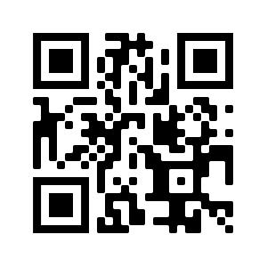 QR Code für Google MY Business Bewertungen