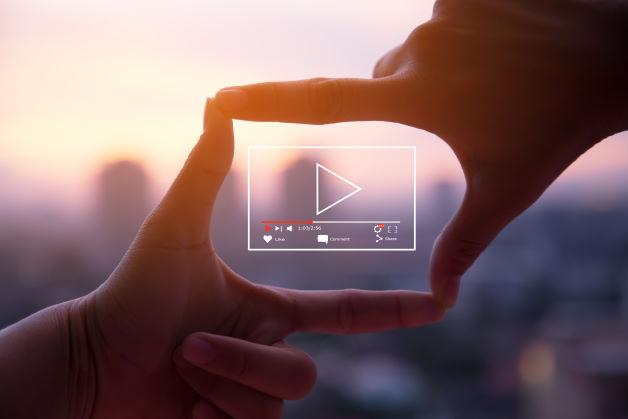 ein video sagt mehr als 1000 Worte