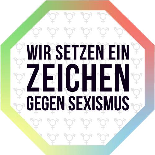 siegel-gegen-sexismus